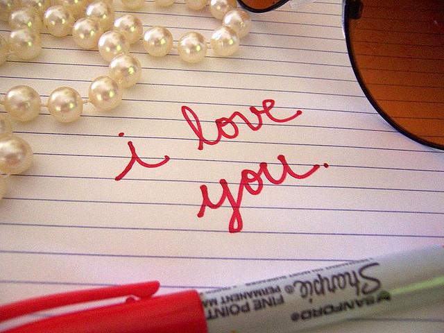 poesie-d-amore