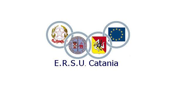 2010-07-16_ersu_catania