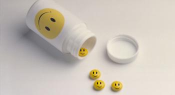 happyface-pills-benefits-wellness
