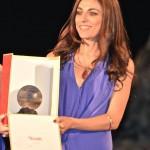 Tao Awards 2014