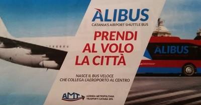 Alibus1-400x210