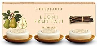 legni_fruttati_piccoli_saponi