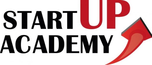 StartUPAccademy_logotipo