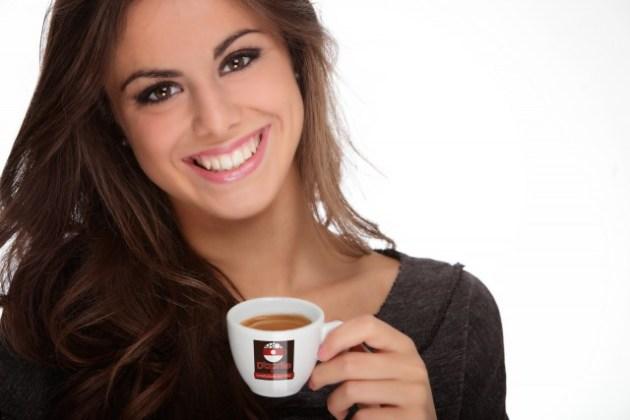bere-caffe-salute