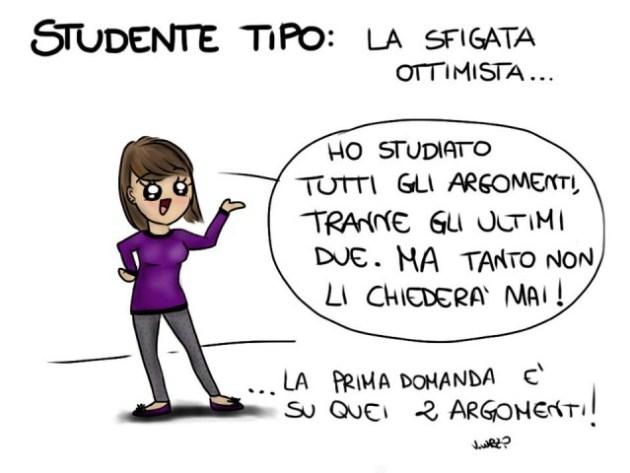 sfigata