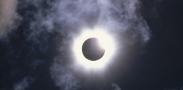 Eclissi liveunict