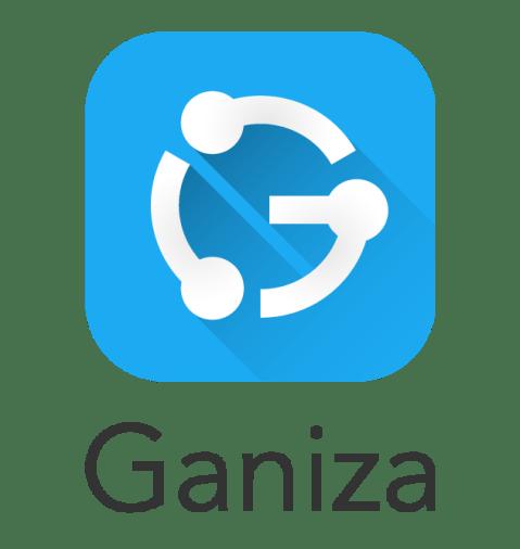 Ganiza Logo
