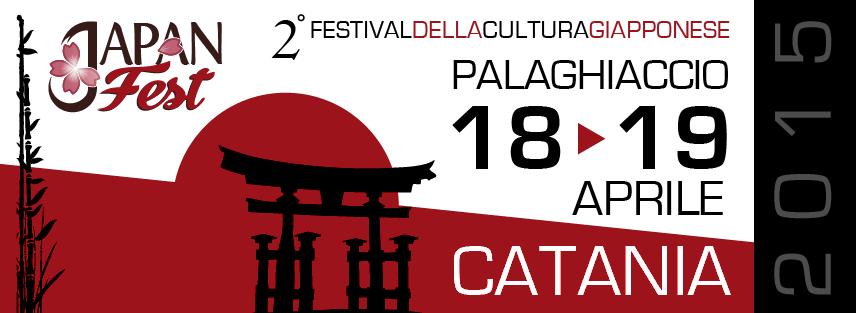 japan festa catania 2