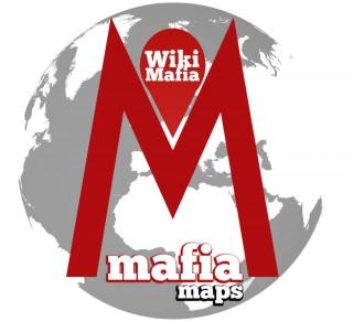 Logo MafiaMaps