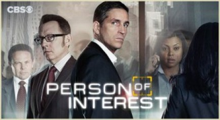 Person-of-Interest-fb-content