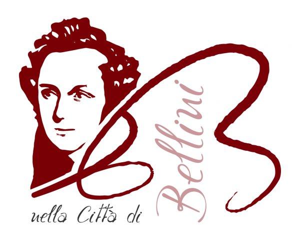 bellini 2