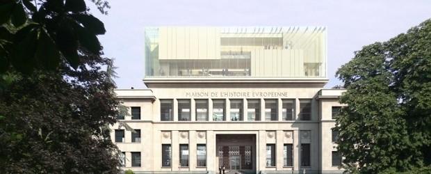 epso-casa-della-storia-europea-muesi1-620x250