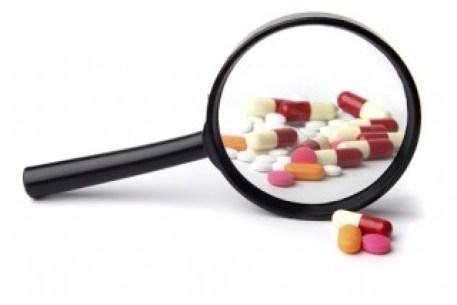 responsabili_farmacovigilanza
