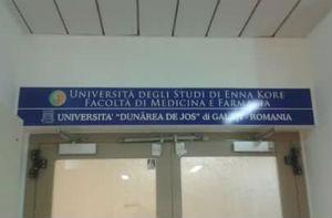 enna-ospedale-facolta-medicina