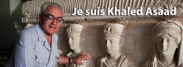 je suis kahled