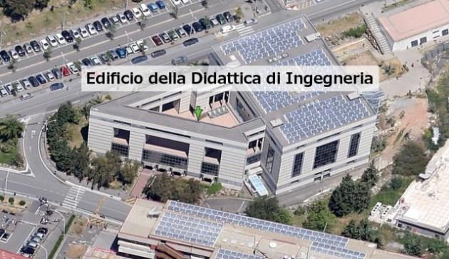 Edificio-della-Didattica