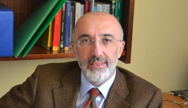 pignataro (1)