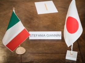 stefania-giannini-incontra-il-suo-omologo-giapponese-hiroshi-hase_23520828912_o