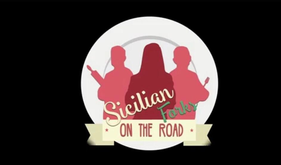 Sicilian forks il sito ideato da due catanesi con tutte for Migliori cucine 2016