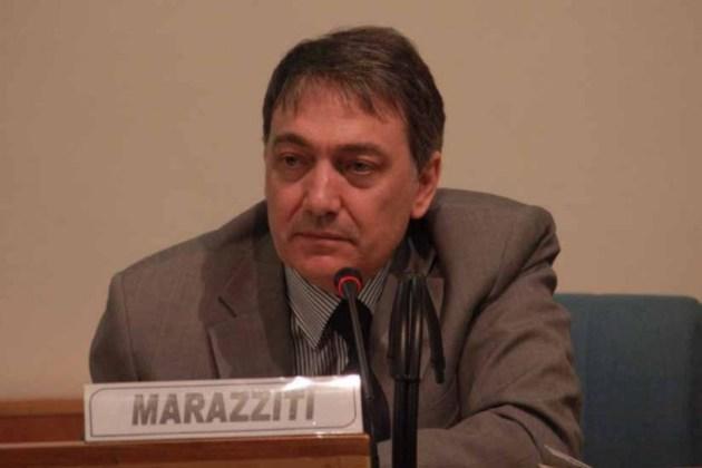 marazziti_mario