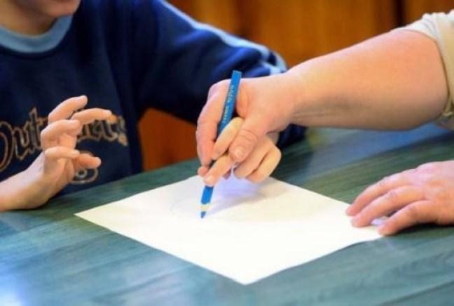 scuola-disabilita-e-sostegno-lettera-denuncia_445599