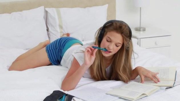 328721534-copiare-dondolare-compiti-a-casa-studiare