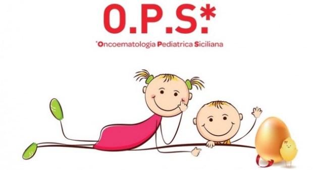 O.P.S. Campagna pasquale