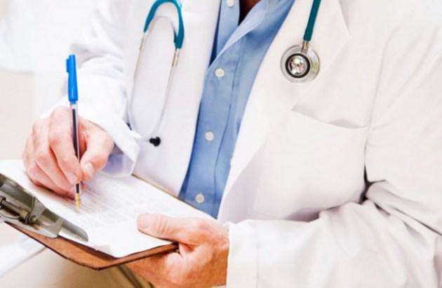 test medicina