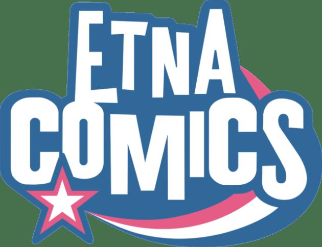 Logo_Etna_Comics