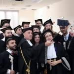 """""""Siate aperti al cambiamento""""  le parole del professor Faraci ai  neo-laureati 00a25924cf6c"""