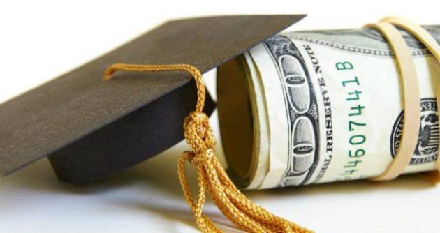tasse università