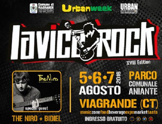 lavica-rock_2016