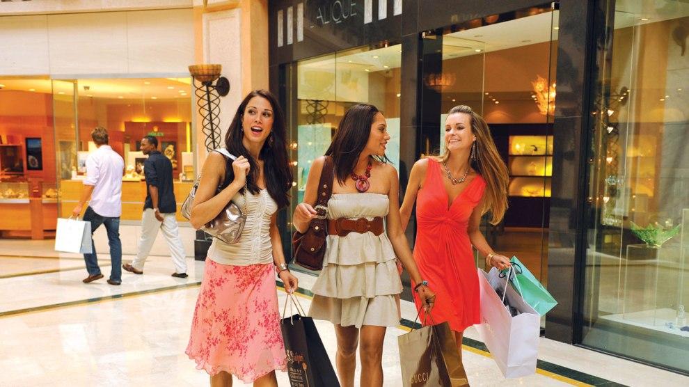 f0afc582a2bf Shopping intelligente  Lista dei migliori Outlet dove fare shopping e  risparmiare
