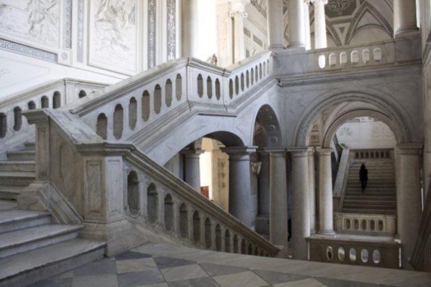 monastero-benedettini-welcome-day