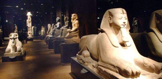 museo-egizio-catania