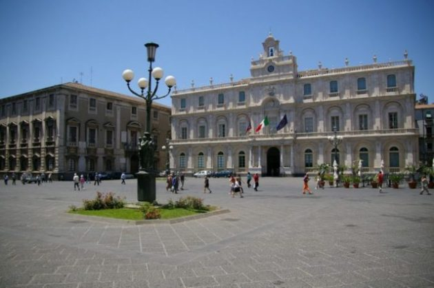 palazzo-centrale-unict