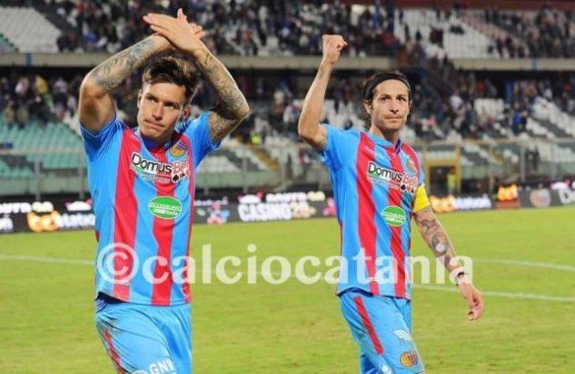 credit photo: Calcio Catania