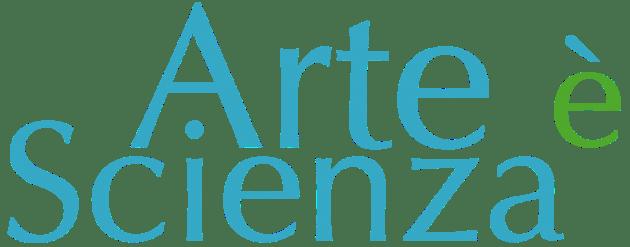 arte-e-scienza