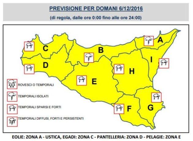 protezione-civile-sicilia