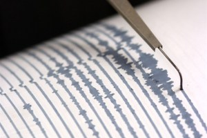 Terremoto Siracusa