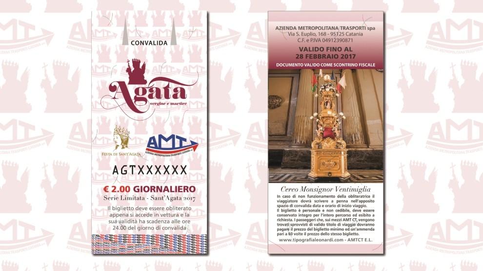 alibus catania biglietto - photo#9