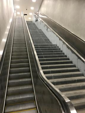 metro catania (4)