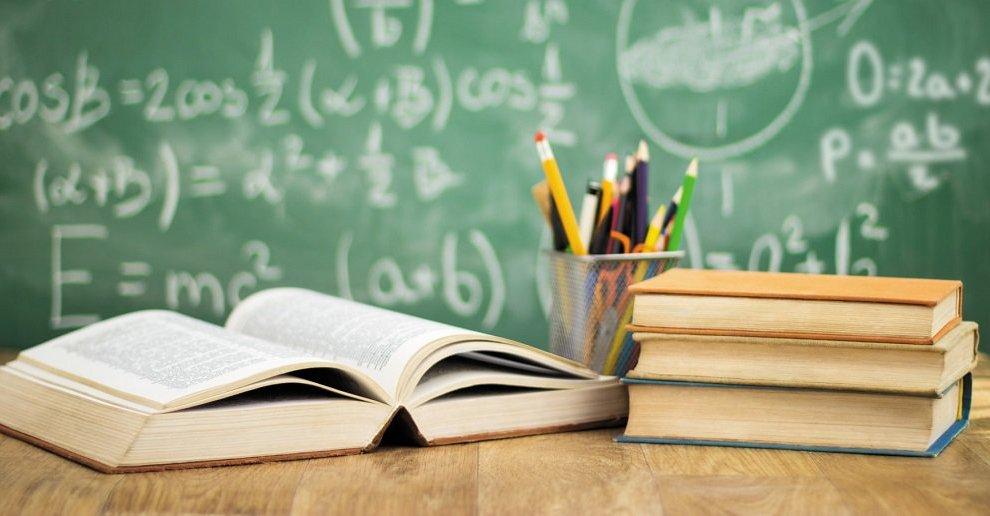Calendario Scolastico 2020 Sicilia.Scuola Il Calendario 2019 2020 Delle Lezioni In Sicilia Si