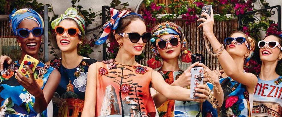 MODA-Gli-occhiali-da-sole-pi%C3%B9-glamo