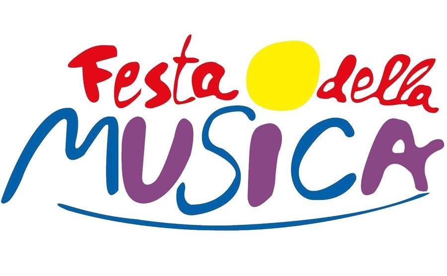 Risultati immagini per FESTA DELLA MUSICA