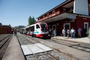 treno-catania