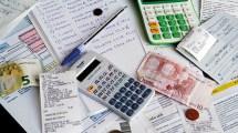 pos credito d'imposta calcoli