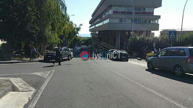 Cittadella universitaria (1)_live