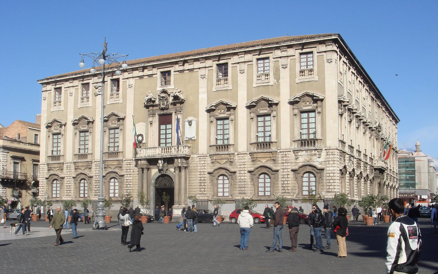 Ufficio Di Collocamento Catania : Ufficio di collocamentou d linkedin dagli esperti i consigli per
