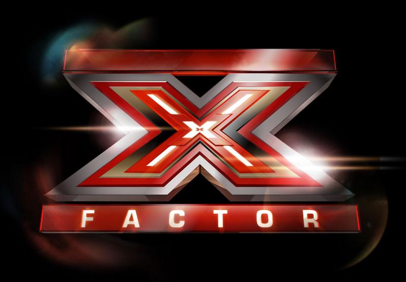 X Factor 2020 giudici